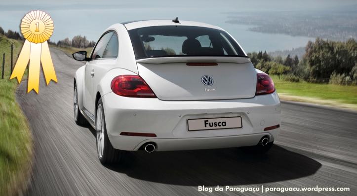 volkswagen-fusca-2013-brasil-01