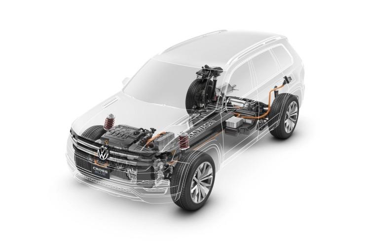 VW-CrossBlue6