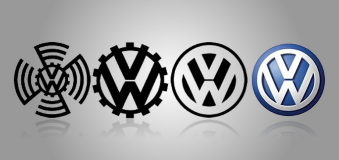 historia_do_logo