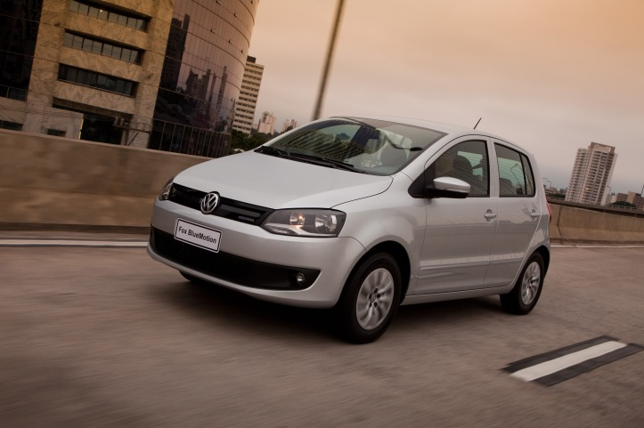 vw_bluemotion_02