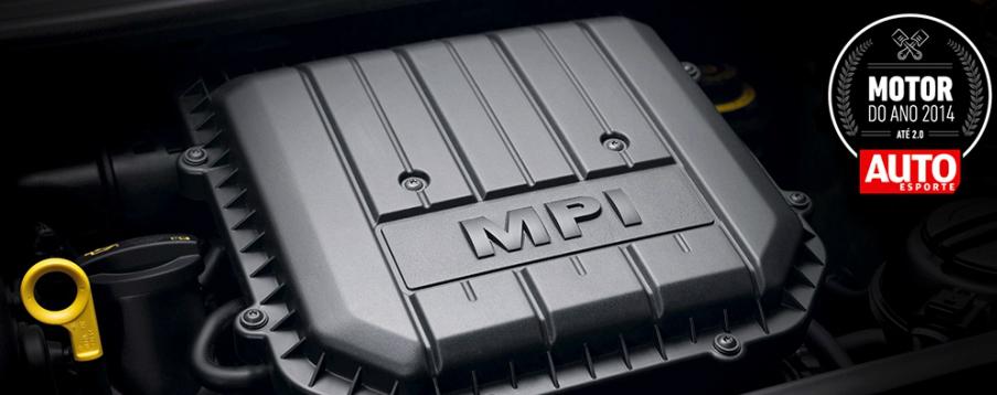 motor up