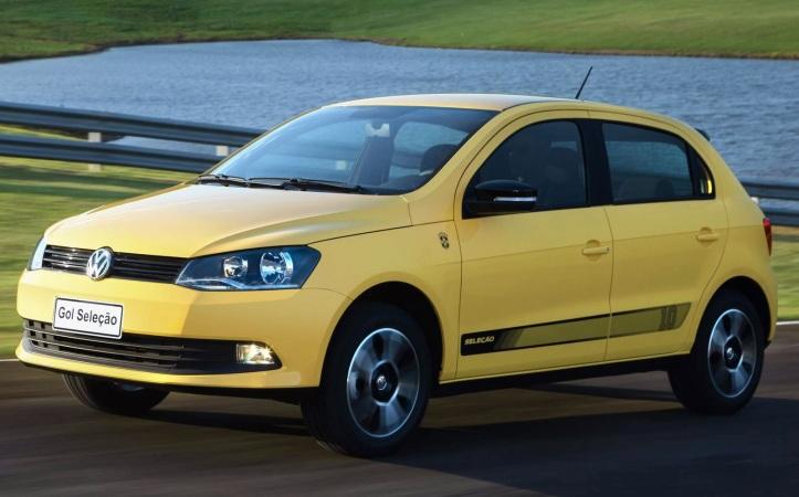 novo-VW-Gol-g6-2014-selecao (2)