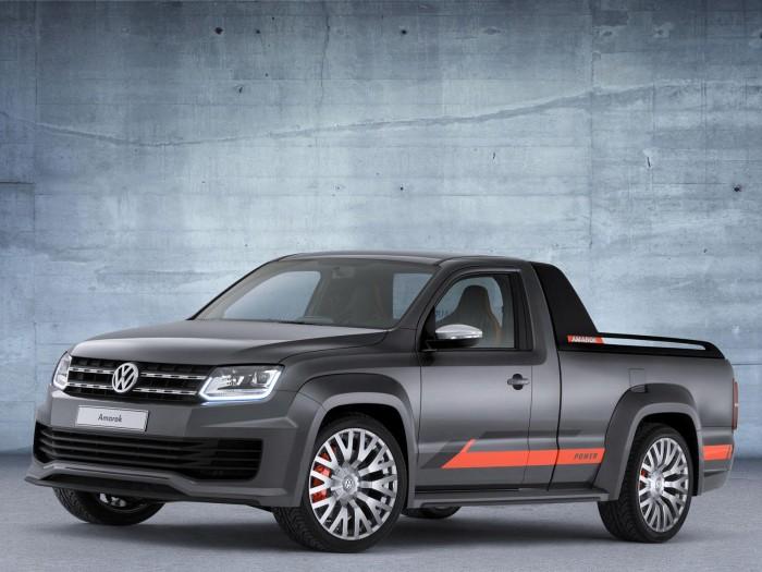 Volkswagen-Amarok-Power-concept-04-700x525