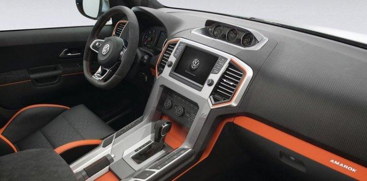 Volkswagen-Amarok-Power-Concept-9