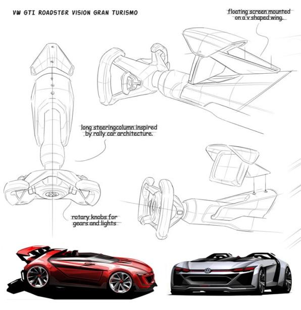 Volkswagen-GTI-ROADSTER-VISION-GRAN-TURISMO-15