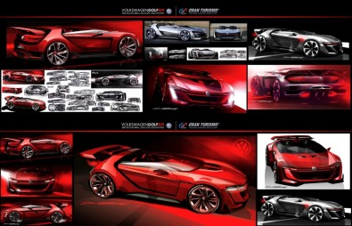 volkswagen-gti-roadster-vision-gran-turismo_100467949_l