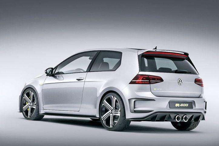 VW-Golf-R-400-Studie-Peking-2014-1200x800-3d951e1e3a312fee