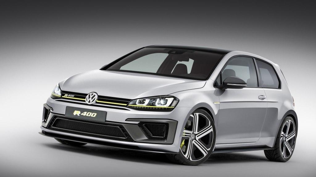 VW-Golf-R400-01