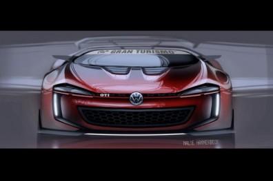 VW-GTI-Roadster-Vision-Gran-Turismo-03-620x413