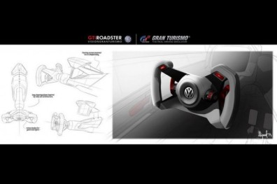 VW-GTI-Roadster-Vision-Gran-Turismo-103-620x413