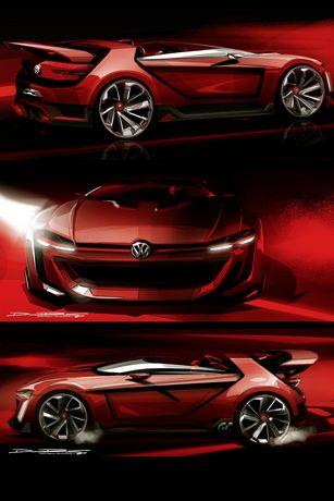 VW-GTI-Roadster-Vision-Gran-Turismo-124