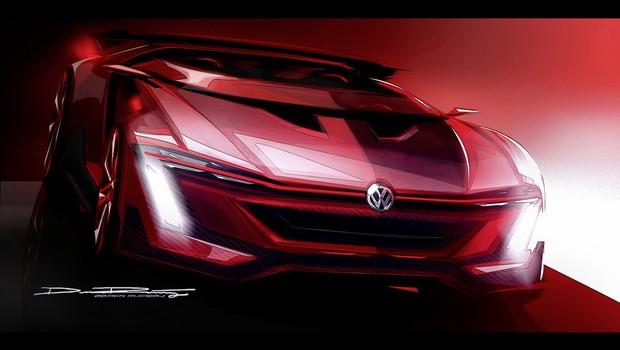 vw-gti-roadster-vision-gran-turismo-13