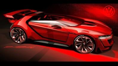 vw-gti-roadster-vision-gran-turismo-33