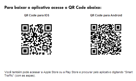 cr code
