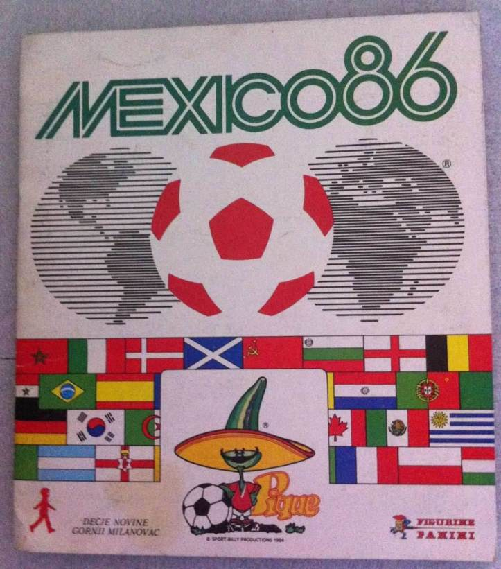 figurinhas-da-copa-do-mundo-1986-original-panini-unico-album-7206-MLB5184699062_102013-F