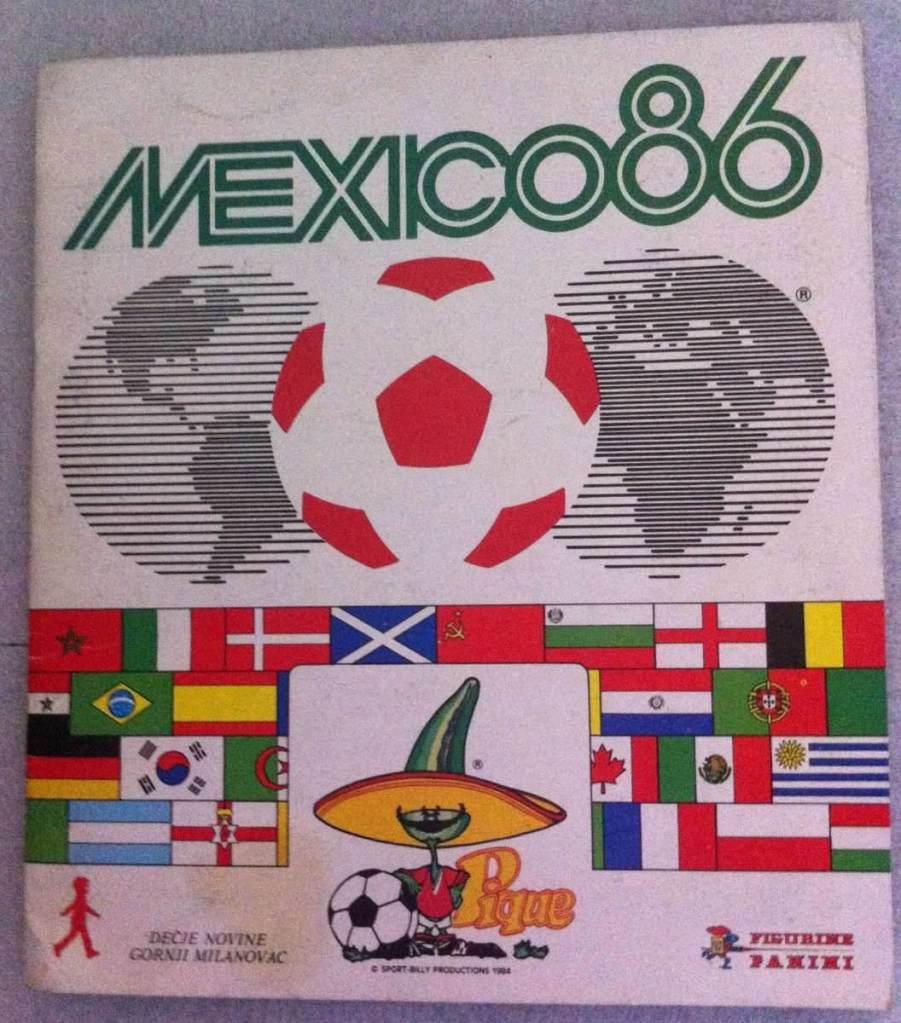 figurinhas-da-copa-do-mundo-1986-original-panini-unico-album-7206-MLB5184699062_102013-F