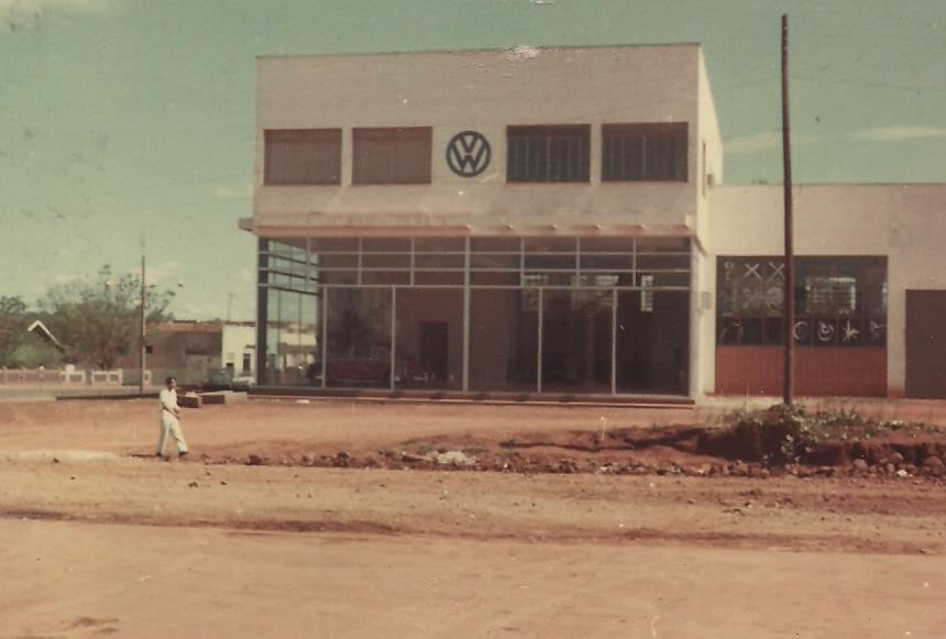 paraguacu sede 2