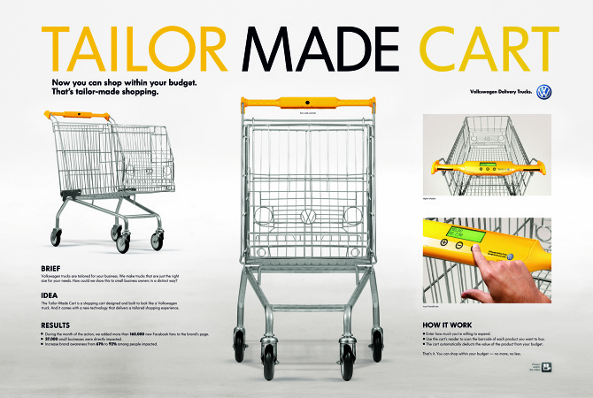 TailorMadeCart-Direct