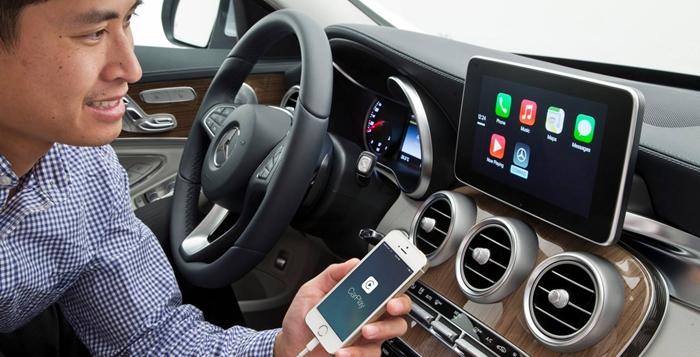 Mercedes-Apple-CarPlay-1