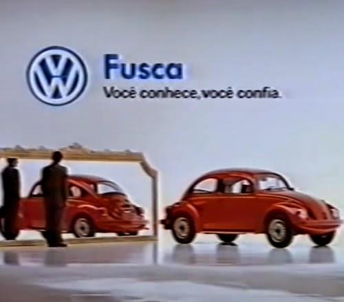 propaganda fusca 1994