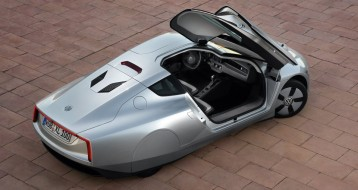 volkswagen-xl1-009-e1361550571362-960x510