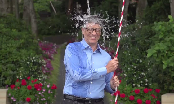 bill-gates-ice-bucket-challenge-size-598