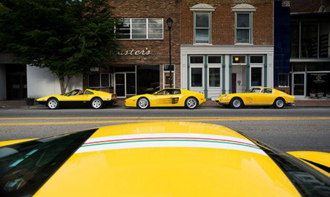 Colecao-Ferrari-amarela-02-670