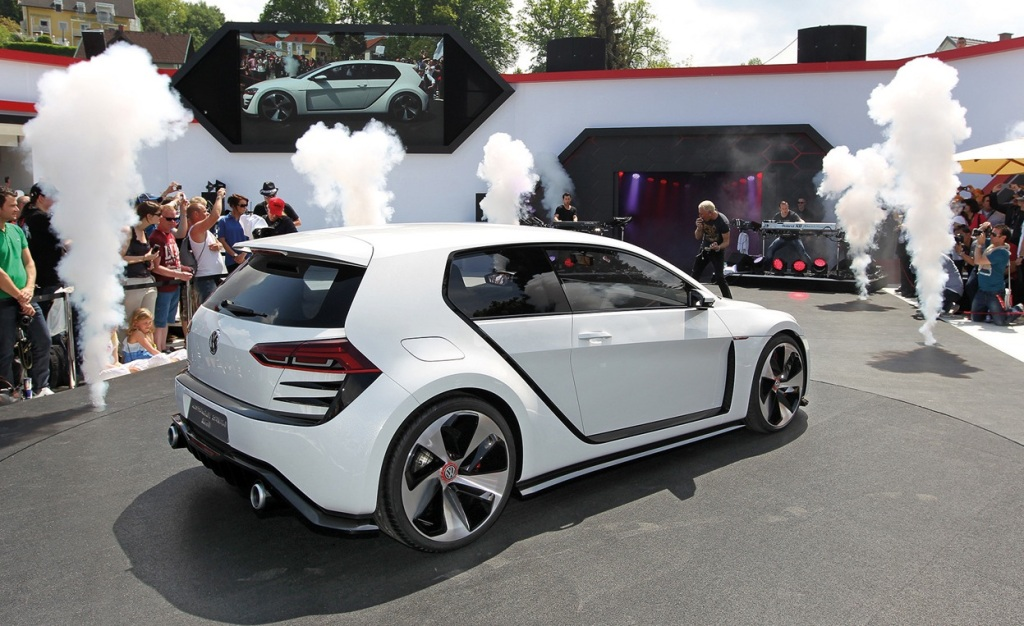 volkswagen-golf-gti-design-vision-1