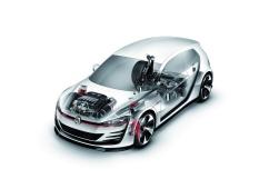 VW-Golf-Design-Vision-GTI-152