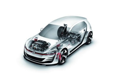 VW-Golf-Design-Vision-GTI-152