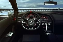 VW_Design_Vision_GTI_0006-thumb-530x353-28216