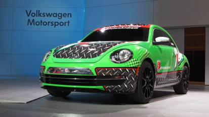 7UP-GRC-Beetle-at-Chicago-Auto-Show-2014