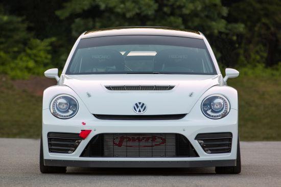 andretti-rallycross-volkswagen-beetle-grc-01
