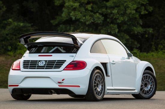 andretti-rallycross-volkswagen-beetle-grc-03