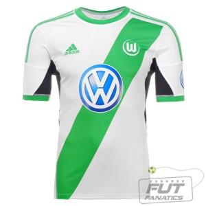 camisa_adidas_wolfsburg_home_2014_6430_1_20130917093012