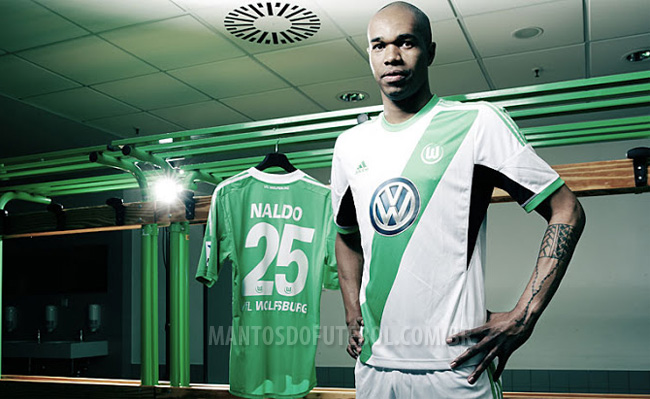 Camisas-do-Wolfsburg-2013-2014-Adidas1