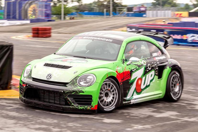 global-rallycross-volkswagen-beetle-grc-544-ps-enthuellt