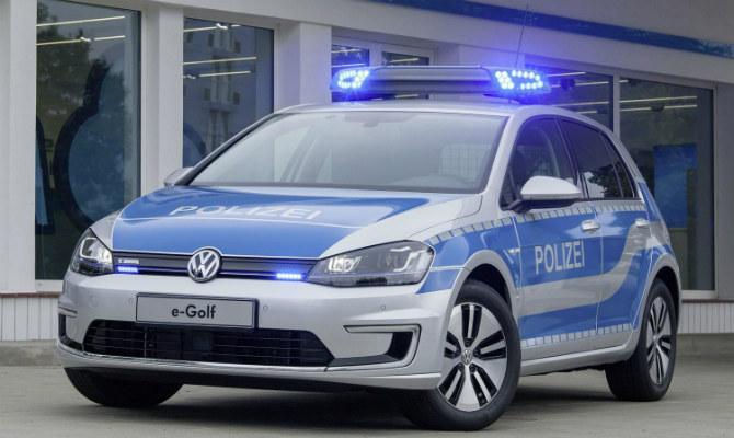 golf-policia-1