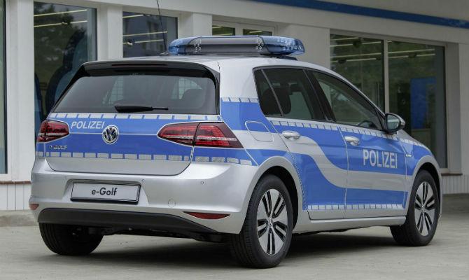 golf-policia-2