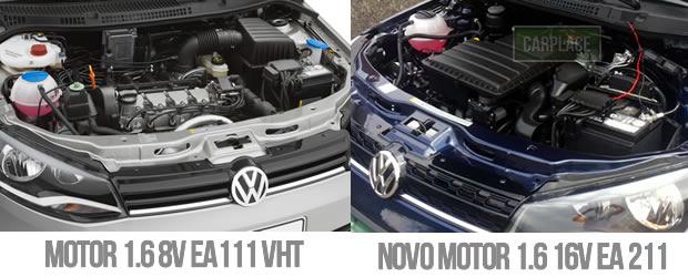 novo-motor-1.6-16-valvulas-vw-2014-compara1