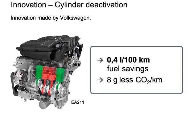 Volkswagen-1.4-liter-EA211-breakdown2