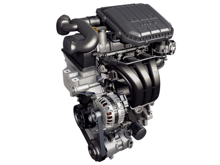 VW-EA211