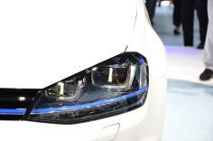vw-golf-gte-Live-Geneva-2014-16