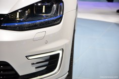 vw-golf-gte-Live-Geneva-2014-23
