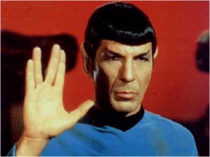 spock-4