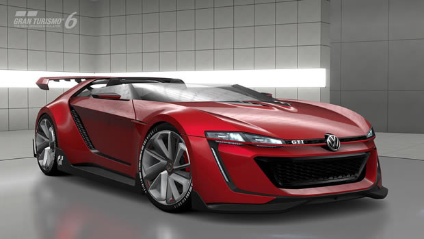vw-golf-gti-vision-concept-7