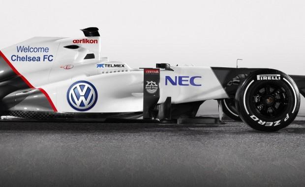 VW-Fórmula-1-620x381