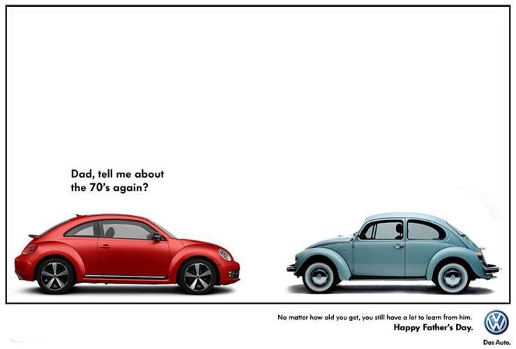 VW_DiaPais