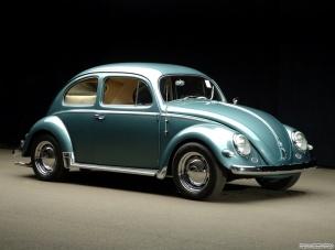 volkswagen-fusca-1955