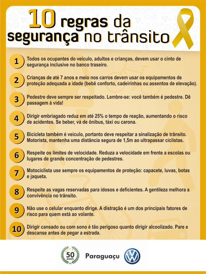 folder_maio_amarelo_regras
